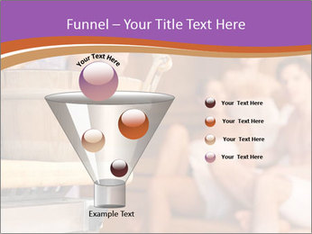 0000085884 PowerPoint Templates - Slide 63