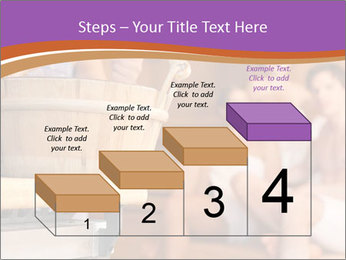 0000085884 PowerPoint Template - Slide 64