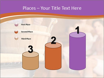 0000085884 PowerPoint Templates - Slide 65