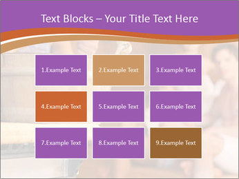 0000085884 PowerPoint Templates - Slide 68