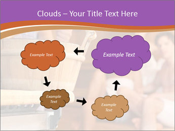 0000085884 PowerPoint Templates - Slide 72