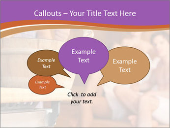 0000085884 PowerPoint Templates - Slide 73