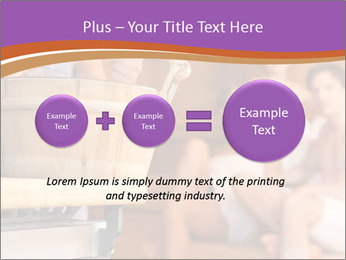 0000085884 PowerPoint Templates - Slide 75