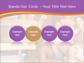 0000085884 PowerPoint Template - Slide 76