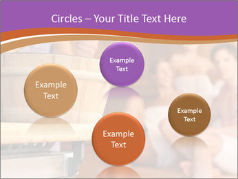 0000085884 PowerPoint Templates - Slide 77