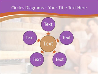 0000085884 PowerPoint Templates - Slide 78