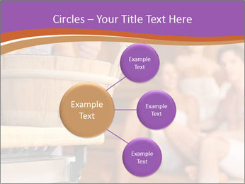 0000085884 PowerPoint Templates - Slide 79