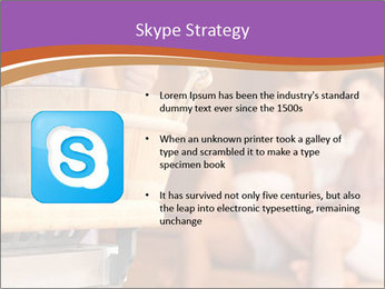 0000085884 PowerPoint Templates - Slide 8