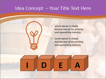 0000085884 PowerPoint Template - Slide 80