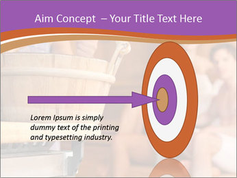 0000085884 PowerPoint Template - Slide 83