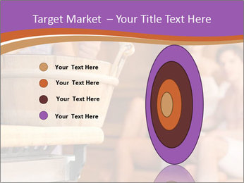 0000085884 PowerPoint Template - Slide 84