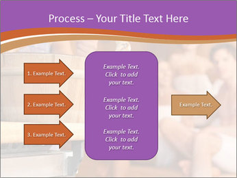 0000085884 PowerPoint Template - Slide 85