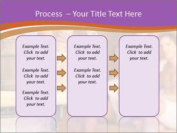 0000085884 PowerPoint Template - Slide 86