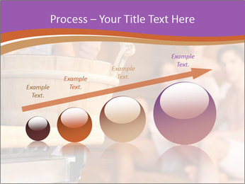 0000085884 PowerPoint Templates - Slide 87