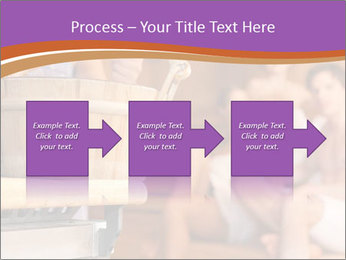 0000085884 PowerPoint Templates - Slide 88