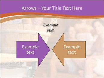 0000085884 PowerPoint Template - Slide 90