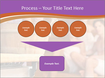 0000085884 PowerPoint Templates - Slide 93