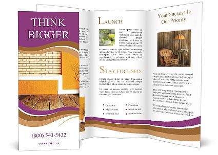 0000085885 Brochure Template