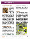 0000085885 Word Templates - Page 3