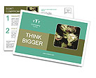 0000085886 Postcard Templates