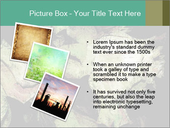0000085886 PowerPoint Template - Slide 17