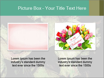 0000085886 PowerPoint Template - Slide 18