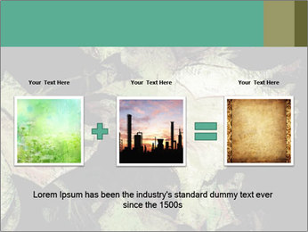 0000085886 PowerPoint Template - Slide 22