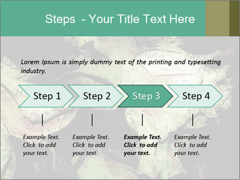 0000085886 PowerPoint Template - Slide 4