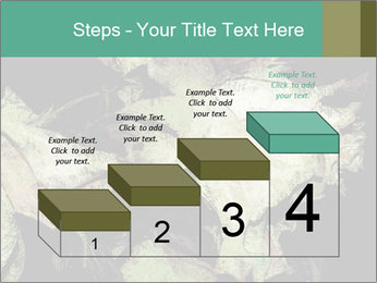 0000085886 PowerPoint Template - Slide 64