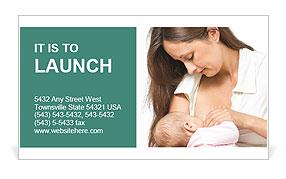 0000085887 Business Card Templates