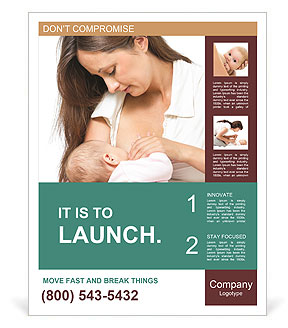 0000085887 Poster Templates