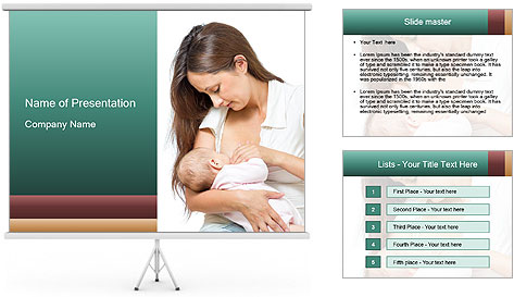 0000085887 PowerPoint Template