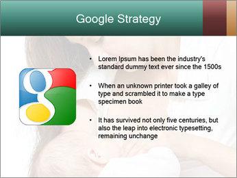 0000085887 PowerPoint Template - Slide 10