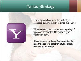 0000085887 PowerPoint Template - Slide 11