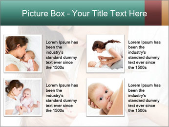 0000085887 PowerPoint Templates - Slide 14