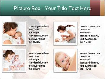 0000085887 PowerPoint Template - Slide 14