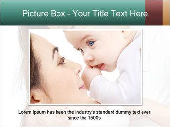 0000085887 PowerPoint Template - Slide 16