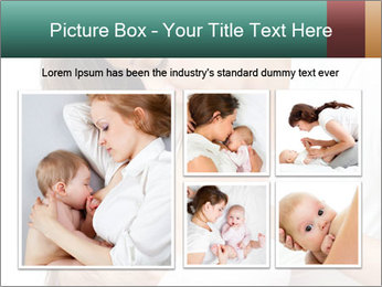 0000085887 PowerPoint Templates - Slide 19