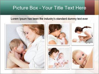 0000085887 PowerPoint Template - Slide 19