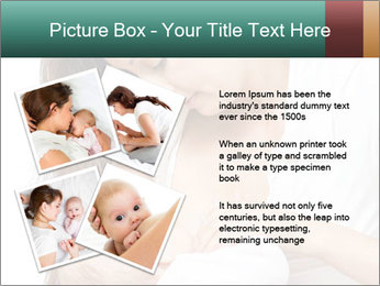 0000085887 PowerPoint Templates - Slide 23
