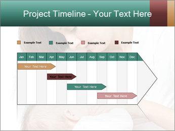 0000085887 PowerPoint Template - Slide 25