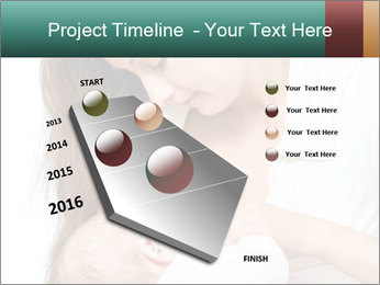 0000085887 PowerPoint Template - Slide 26