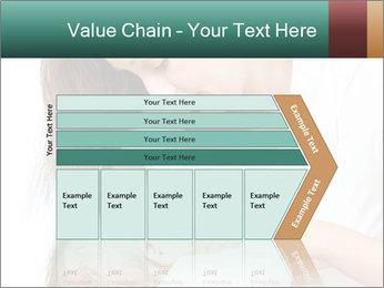 0000085887 PowerPoint Template - Slide 27