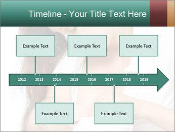 0000085887 PowerPoint Template - Slide 28