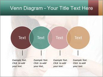 0000085887 PowerPoint Template - Slide 32
