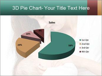 0000085887 PowerPoint Template - Slide 35