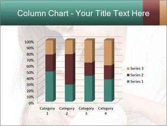 0000085887 PowerPoint Template - Slide 50