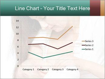 0000085887 PowerPoint Template - Slide 54