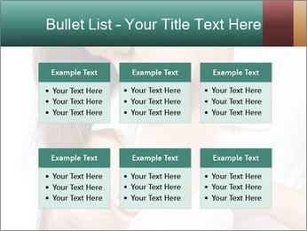0000085887 PowerPoint Template - Slide 56