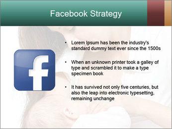 0000085887 PowerPoint Template - Slide 6